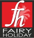 fairyholiday-logo