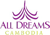 alldreams-logo