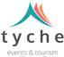 Tyche Events & Tourism