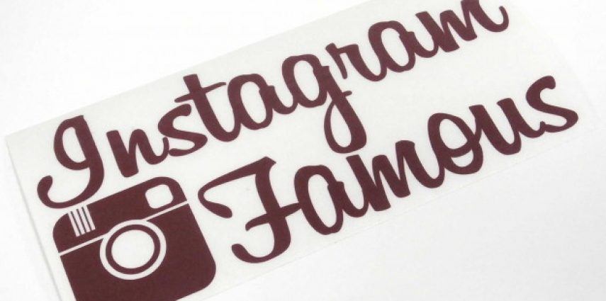 HOW TO GROW YOUR FOLLOWERS AND BE INSTA-FAMOUS ON INSTAGRAM
