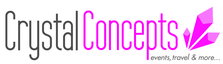 CC Events logo-01