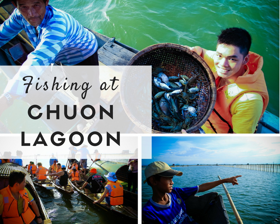 fishing-ghuon-lagoon