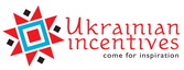 Ukrainian Incentives