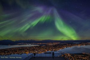 Moment Norway