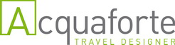 Acquaforte Travel Designer