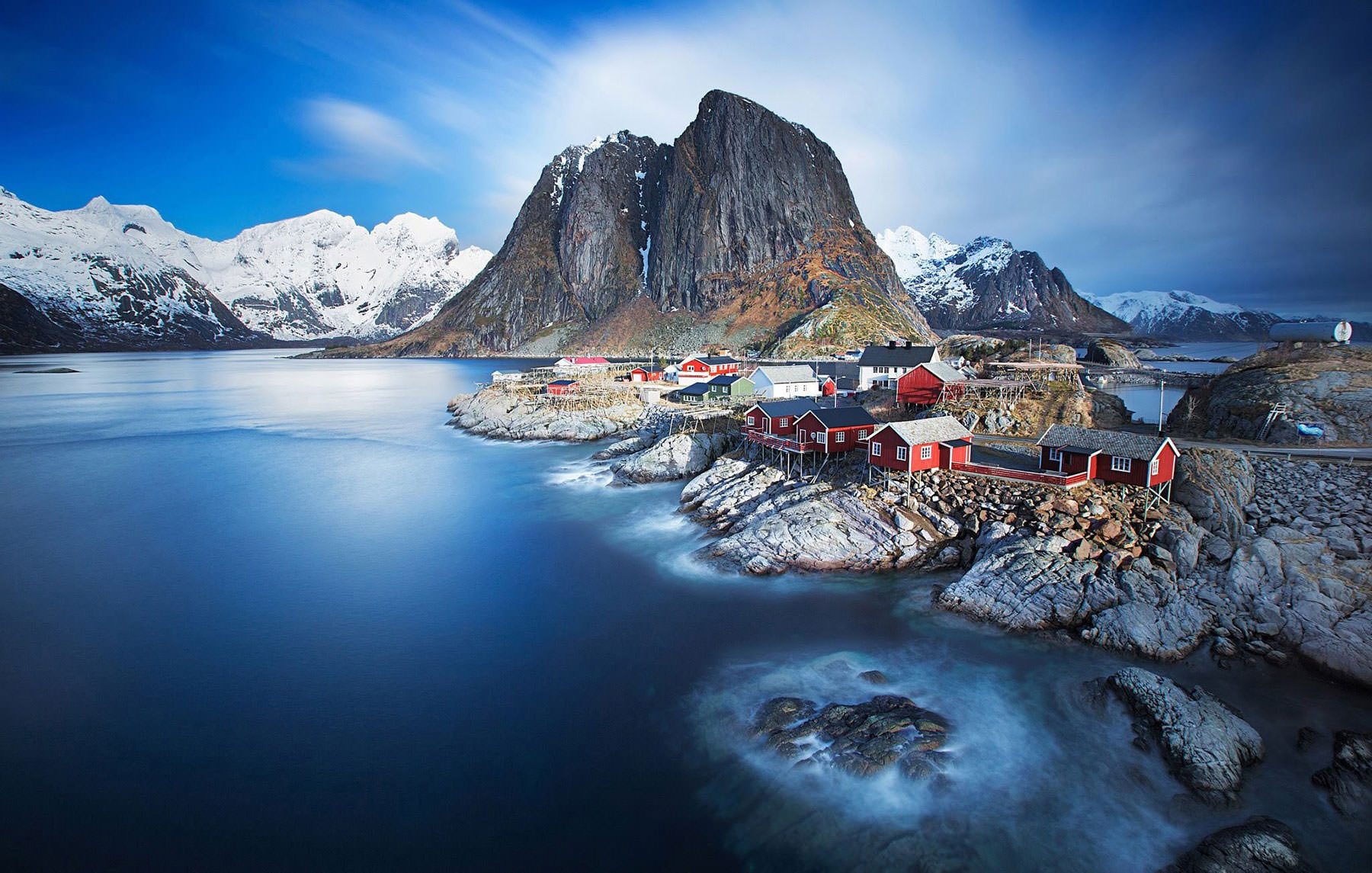 1-1-Lofoten-Islands-Norway