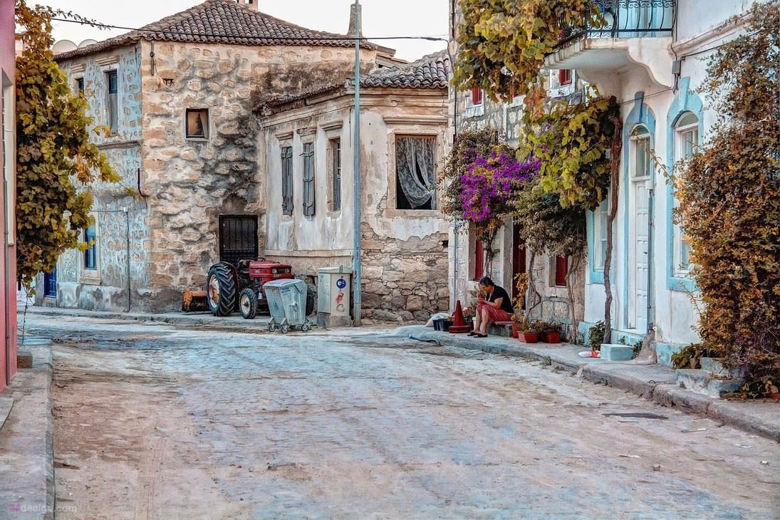 7-1-Alacati-Turkey