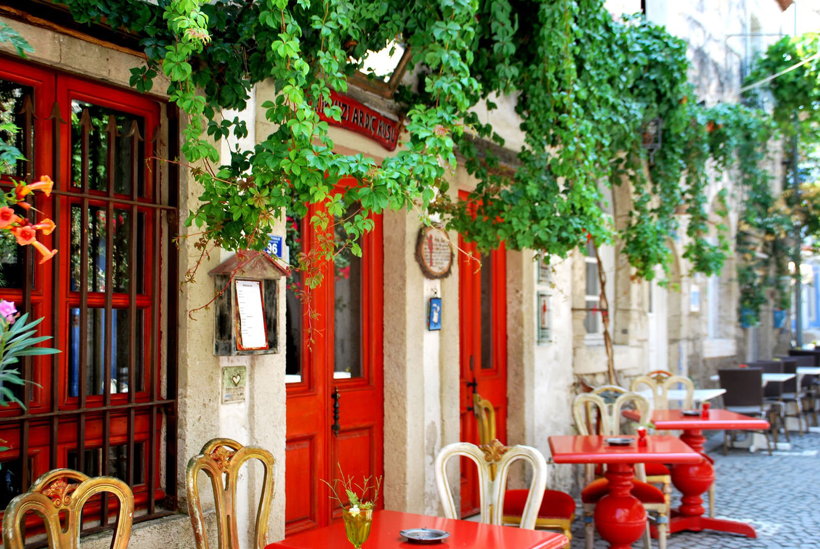 7-3-Alacati-Turkey