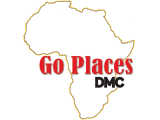 Go Places™ Africa