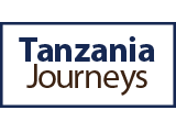 Tanzania Journeys