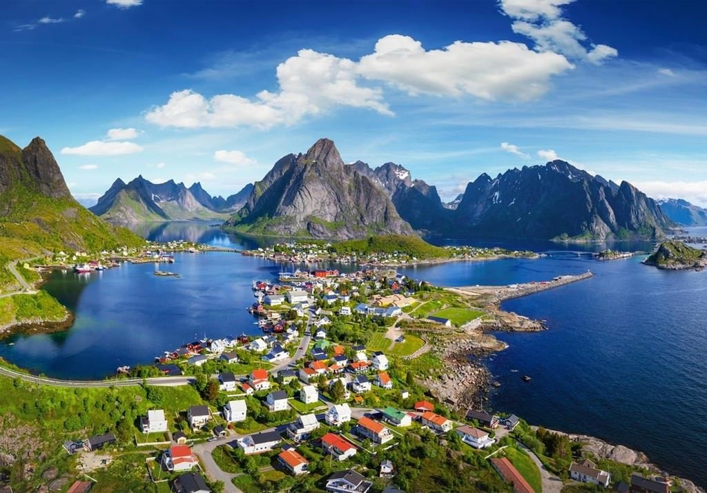 norway_lofoten-1