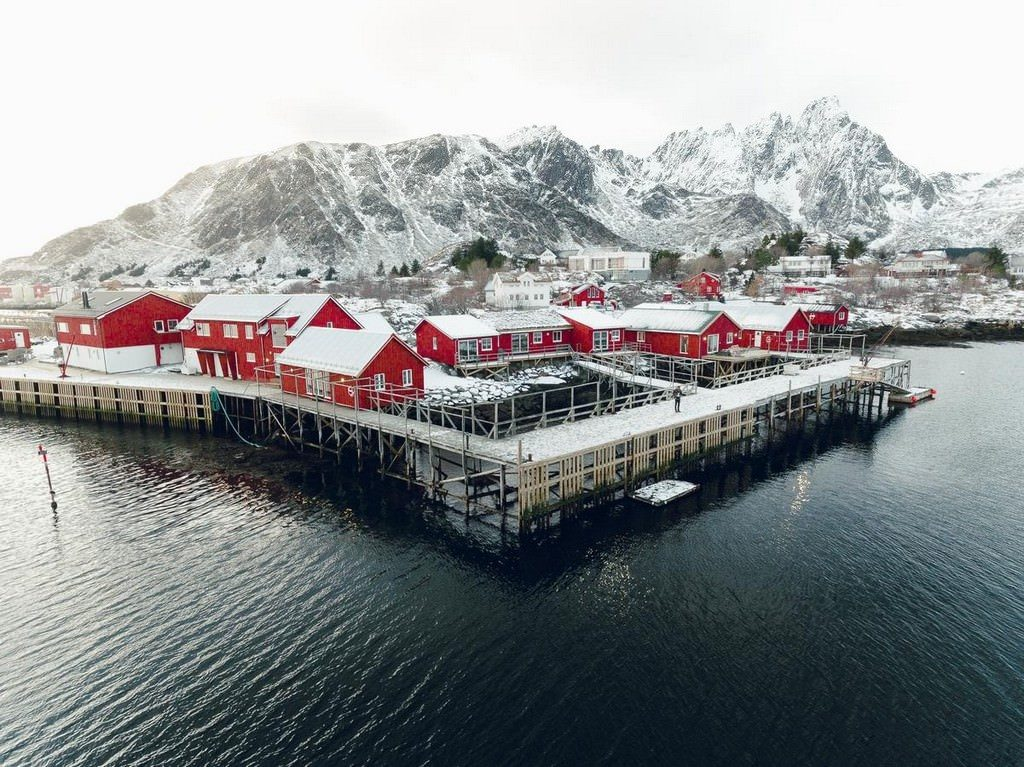 norway_lofoten-2