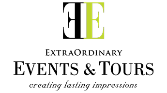Extraordinary Events & Tours