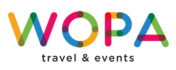 WOPA Travel & Events