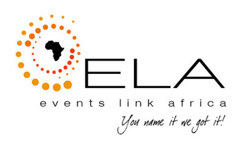 Events Link Africa & Conference Link CC